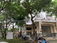 bán gấp khách sạn phường tân phong quận 7 lh 0911680330 gặp chị trang