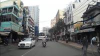 Cho thuê nhà MT Nguyễn Thái Học, Quận 1, DT 8x20m, 5 lầu ST, giá 290trth LH: 0794426947