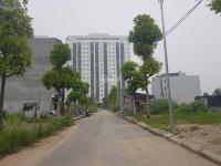 bán đất 100m2 liền kề 14m đường 45 tầng thanh hà cienco lk20 lk21 giá 28 tỷ rẻ nhất hà đông