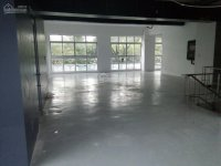 cần bán shophouse happy valley phú mỹ hưng 220 410 m2