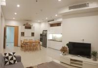 cần cho thuê căn hộ sala đại quang minh 2pn đủ nội thất 22 triệutháng liên hệ 0906378770