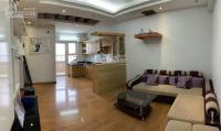 chính chủ cần bán căn hộ 695 m2 2pn full nội thất tại xa la hà đông