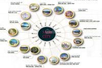 sago city dẫn đầu xu hướng bất động sản tp bà rịa hiện tại 0988 935 229