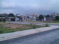 bán đất gần trường nguyễn khuyến đường số 3 hiệp bình phước thủ đức giá 159 tỷnền 0933900329