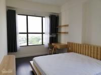 căn hộ 3pn đầy đủ nội thất cần cho thuê tại the sun avenue với giá tốt nhất