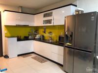 cho thuê căn hộ cao cấp lexington 100m2 3pn đầy đủ nội thất giá 17 triệutháng