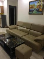 bán căn hộ full nội thất mường thanh viễn triều giá rẻ lh 0986865312