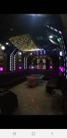 chính chủ cần bán quán karaoke với cafe tại đường phan kính p nguyễn du tpht std 0966784756