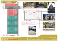 bán đất nền giá rẻ 5x46m sổ hồng riêng ngân hàng h trợ liên hệ 0984567769