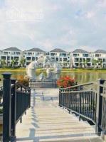 bán gấp biệt thự khu lakeview city quận 2 view hồ giá tốt nhất thị trường liên hệ 0917688938