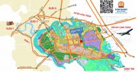 đất nền mega city 2 nhơn trạch mặt tiền đường 25c liên hệ 0932 752 086