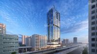 sắp ra mắt chung cư cao cấp sunshine boulevard khuất duy tiến lh 0965826886