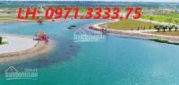 bán đất nền kdc daresco đức hòa long an 950triệu100m2 shr lh 0971333375