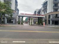 tms grand city phúc yên sự lựa chọn số một của các nhà đầu tư lh 0962115839