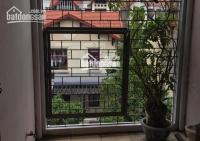 cho thuê nhà 4 tầng ngõ 130 đốc ngữ diện tích 22m2tầng giá cả thỏa thuận lh 0966002506