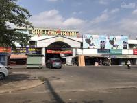 đất nền kdc the king city long thành đồng nai mt ql51 thanh toán 95 nhận sổ gần chợ long thành