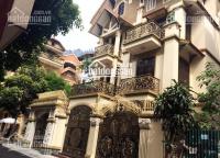 bán nhà villa 3 lầu đường nguyễn chí thanh phường 9 quận 5 dt 8x20m giá 28 tỷ lh 0941969039
