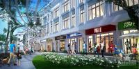 đầu tư shophouse tms grand city phúc yên giá trị đích thực sinh lời mãi mãi lh 0866068870