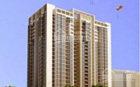 bán căn hộ chung cư 104m2 2 pn tòa g3ab yên hòa shunshine dt 104m2 gồm 2 phòng ngủ 2 wc