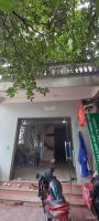 bán nhà 3 tầng 131m2 địa chỉ thị trấn yên viên gia lâm hà nội