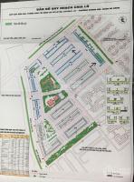 chính chủ cần bán đất khu đấu giá dương nội quận hà đông hà nội lh 0979773833
