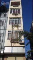 bán nhà 4 tầng mới khu tđc trâu quỳ gia lâm hn dt 342m2 đường 9m lh 0968770807