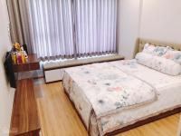cho thuê căn hộ new city 13tr1pn 15tr2pn 18tr3pn full nội thất cao cấp 0937410236