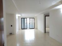 chính chủ cần bán căn hộ 806 ct1b chung cư ct1 yên nghĩa khu nhà ở bộ tư lệnh thủ đô