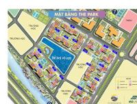 tôi cần bán căn 2pn 60m2 tầng 20 hướng nhà đn giá 17 tỷ full phí đã đóng 55 lh 0902120028