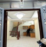 bán tòa nhà ccmn phố lụa vạn phúc 6t x 58m2 kd 10 phòng khép kín có thang máy