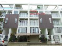 Cho thuê căn hộ Hải Phòng căn hộ full nội thất Waterfront Cầu Rào 2 Giá 4-6-8 triệu LH0963992898