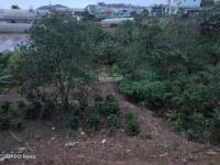 mua nhà mặt tiền quốc lộ 20 có luôn đất vườn giá rẻ nhất vùng lh hiền 0355518687