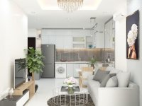 cho thuê căn hộ cao cấp vạn đô ngay trung tâm thành phố 3 phòng ngủ giá 14 triệutháng