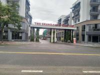 bán căn shophouse lô góc cuối cùng giai đoạn 1 tms phúc yên lh 0962115839