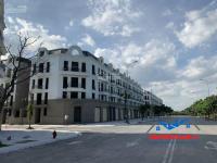 bán 10 căn nhà phố suất ngoại giao khu thuận an hải phát 31ha trâu quỳ lh 0971413456