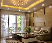cho thuê chcc eco green 286 nguyễn xiển 02 phòng ngủ full nội thất đẹp giá 11trtháng