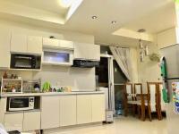 cho thuê căn hộ hoàng kim thế gia bình tân 3pn có nội thất giá 8 triệutháng