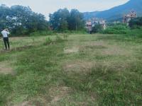 bán ngay lô đất xưởng dt 4000m2 tiến xuân mặt tiền rộng 40 mét giá rẻ hơn so với khu vực