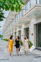 chính chủ bán lô lakeside palace đông nam đường 55m dt 100m2 không cống trụ điện giá rẻ nhất
