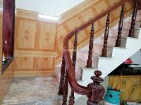 bán căn nhà 3 tầng cổ bi gia lâm dt 75m2 đường 7m ô tô tránh nhau lh 0969346836