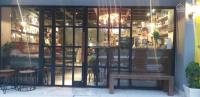 bán shophouse hưng vượng 1 mt nguyễn văn linh tân phong quận 7 lh 0886669631 thiết