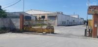 cần bán 6000m2 đất nhà xưởng khu công nghiệp lại yên giá 85 trm2 lh quang đt 0986997230