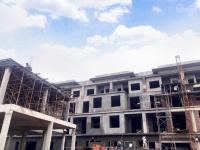bán nhanh biệt thự đặng xá gia lâm diện tích 132m2 xây 4 tầng giá chỉ từ 7 tỷ lh 0856215656