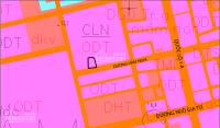 bán đất 3 mặt tiền đường hàm nghi giá rẻ lh 0976006506 hoặc 0932490497