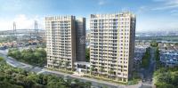 hot rổ hàng rẻ hơn chủ đầu tư ít nhất 200trcăn hotline 0901 395 374