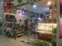 chủ đầu tư mở bán shophouse lô đẹp nhất trung tâm q thanh xuân liên hệ cđt pkd 098 113 0262