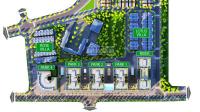mở bán tòa đẹp nhất dự án eurowindow river park ck lên đến 12 cam kết mua lại với lợi nhuận 15