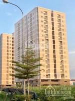 bán căn góc orchid park giá 155 tỷ nhận nhà ở ngay ngân hàng h trợ vay 70 lh 0932150589