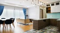 tôi cần bán căn hộ everrich q5 đã có sổ hồng giá rẻ nhất dự án lh 0901185618