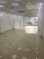 chính chủ cho thuê nhà nguyên căn 6 tầng 150m2sàn tại 89 nguyễn khuyến đống đa hà nội 0399032122